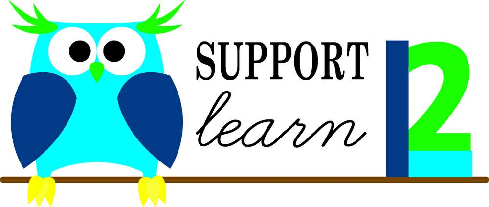 Support2learn
