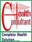 healthconsultant