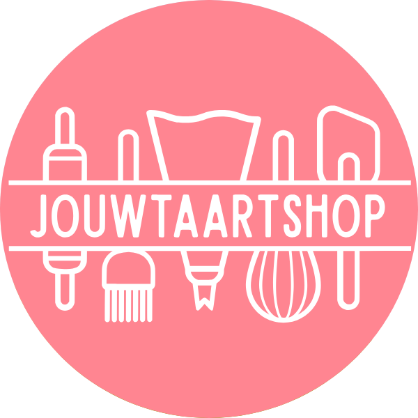 JouwTaart shop