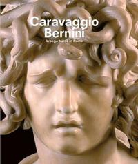 KUNSTLEZING | Caravaggio-Bernini: Vroege Barok in Rome: diverse data in april 2020 bij u in de buurt.