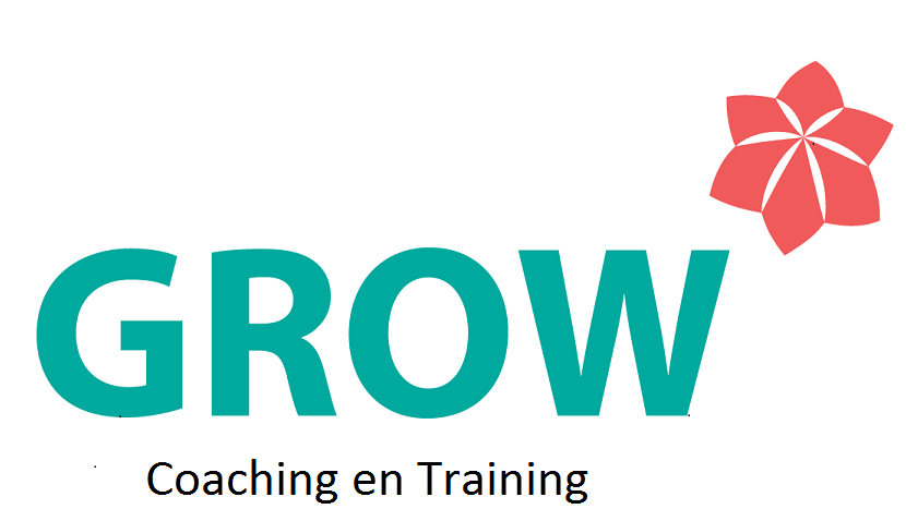 GROW coaching en training in Wijchen