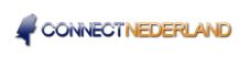 connectnederland.nl logo