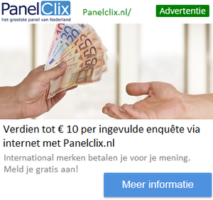 paid surveys at panelclix