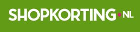 shopkorting logo