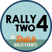 Rally4Two