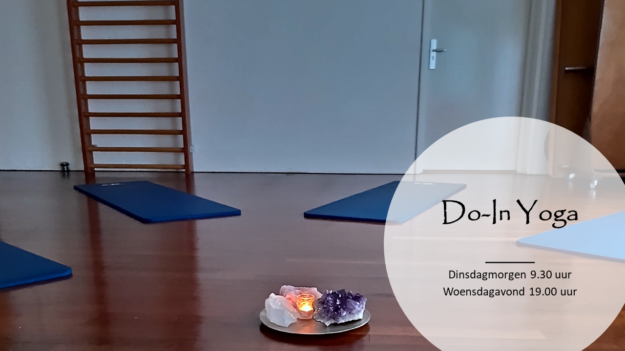 https://jochi.nl/do-in-yoga