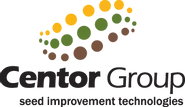 Centor Group