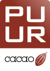 Puur Cacao
