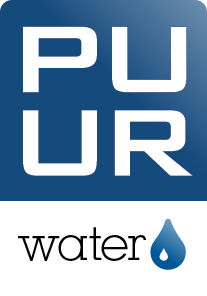Puur Water