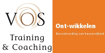 Vos Training & Coaching