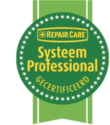 Doors en Windows 4 You is Repair Care Systeem Professional