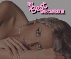 The Best Webcamsex