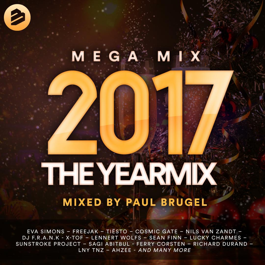 https://music.apple.com/be/album/mega-mix-2017-the-yearmix-mixed-by-paul-brugel/1312904479?l=nl