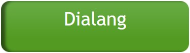 Dialang toest