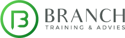 BRANCH Training & Advies