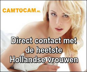 Ongeremd Sex Chatten