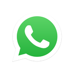 Klik hier voor direct WhatsApp contact