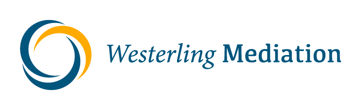 WesterlingMediation