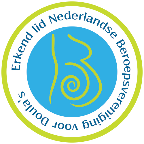Dutch Organization for Doulas