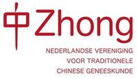 Zhong Beroepsvereniging voor Traditionele Chinese Geneeskunde