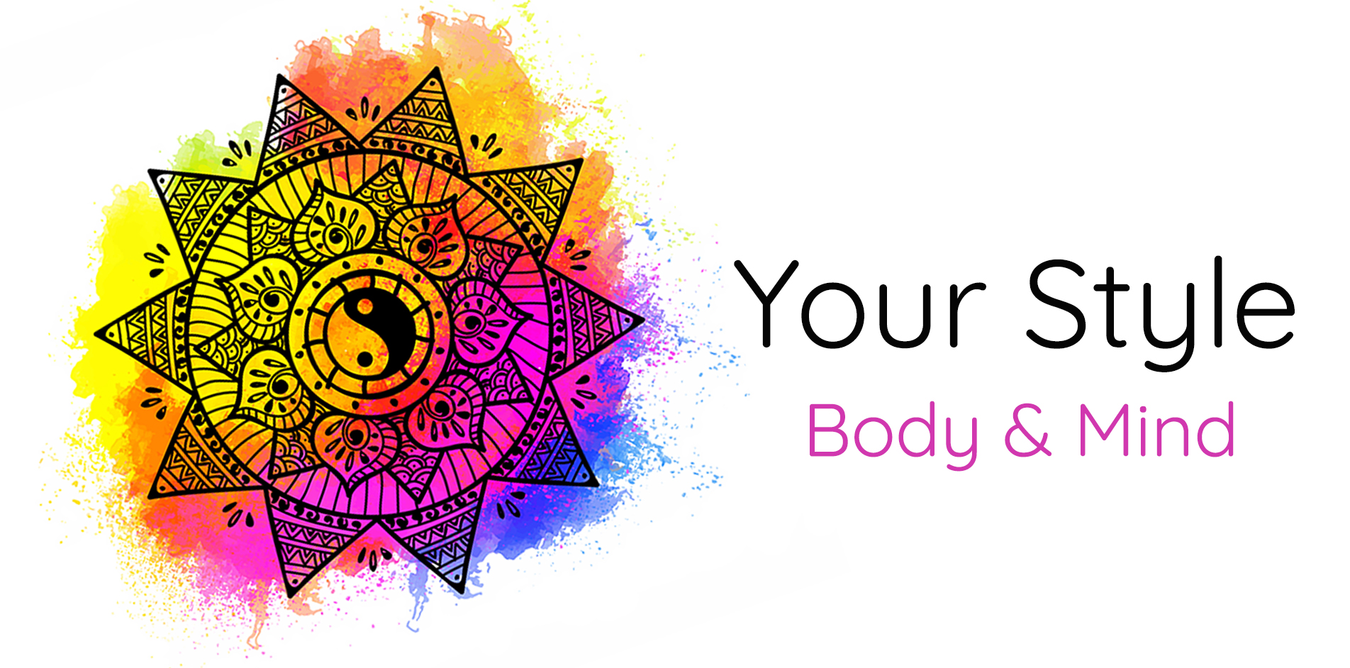Your Style - Body & Mind