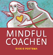 Boek Mindful Coachen