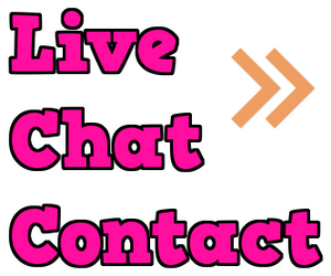Live Chat Contact
