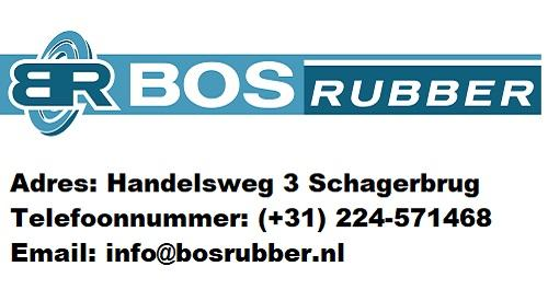 Bos Rubber